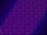 Pcologist-icon-friendly-blueish-brick-wall-wallpaper-enlarge-for-effect