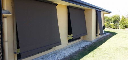 Independent Blinds And Awnings - Security Screens Sunshine Coast, Kitchen Blinds, Window Shutters, Security Screen Doors Sunshine Coast