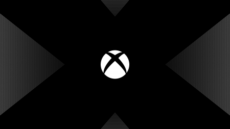 Xbox One X Logo Other Video Games Background Wallpapers On Desktop Nexus Image 2305190