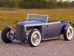 1932-Ford-Highboy-Roadster-Pickup