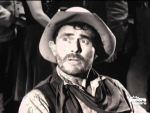 Ken Curtis (1916-1991) Gunsmoke