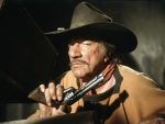 Richard Boone (1917-1981)