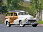 1947-Oldsmobile-Woody-Wagon