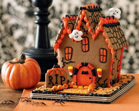 gingerbread house halloween photography abstract background wallpapers on desktop nexus image 2309602
