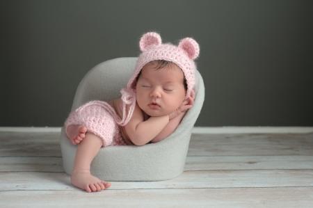 Cute Sleeping Baby Other People Background Wallpapers On Desktop Nexus Image 2309634