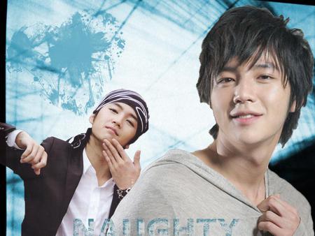 Jang Geun Suk Actors People Background Wallpapers On Desktop