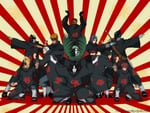 Akatsuki Group