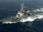 uss barry ddg52