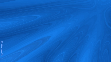 Waves of Bright Blue - azure, dodger blue, cerulean, waves, abstract, wave, turquoise, simp1e, aquamarine, aqua, wavy, blue