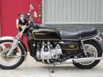 1978 Honda GL1000 Gold Wing