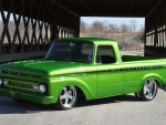 1962-Ford-F100-Pick-Up