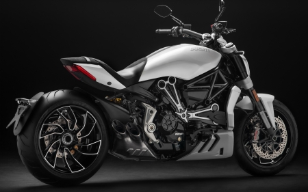 Ducati 2018 Ducati Motorcycles Background Wallpapers On