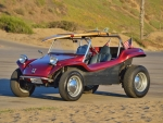 1970 Meyers Manx Buggy 1600cc 4-Speed