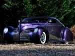 1939-Lincoln-Zephyr-Street-Rod