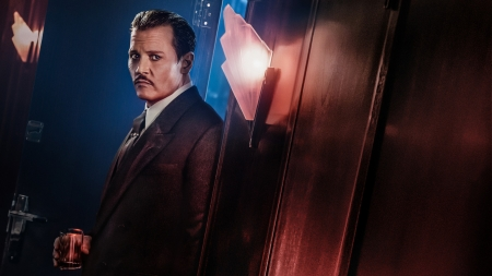 Murder On The Orient Express 2017 Movies Entertainment Background Wallpapers On Desktop Nexus Image 2316661