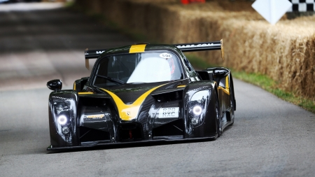 radical rxc turbo 600r 20th anniversary - turbo, race, car, radical