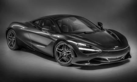 mclaren 720s velocity - mclaren & cars background wallpapers on