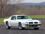 1974-Pontiac-Trans-Am-Super-Duty