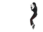 Dance with Michael Jackson