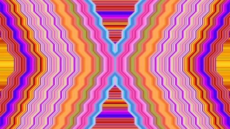 more lines - colors, pretty, lines, 22657