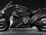 honda nm4 vultus special ghost in the shell
