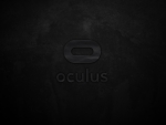 Oculus Black Edition Right