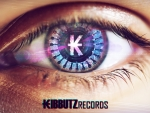 Kibbutz Records Eye