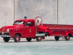 1951-Crosley-Hook-and-Ladder-Fire-Truck