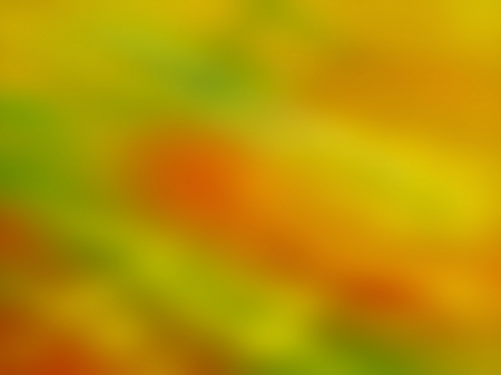 Venice Art Design - special, hd, orange, hypnotic, design, yellow, venice, magma, artwork, druffix, Colors, windows 10, italy
