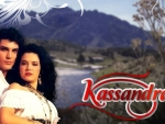 Kassandra (TV Series 1992– )