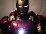 iron man, tony stark,superhero