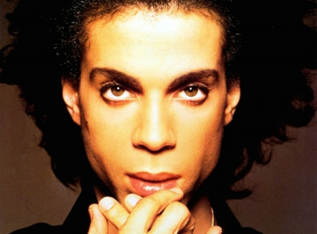 PRINCE ROGERS NELSON - SONGWRITER, PRODUCER, SINGER, INSTRUMENTALIST