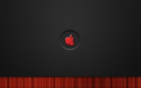 Apple Hd Wallpaper Apple Technology Background