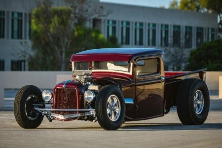 1934-Ford-Pickup-Hot-Rod