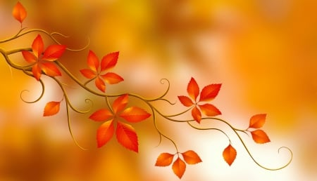 Fall Background Other Abstract Background Wallpapers On