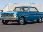 1964-Ford-Falcon-Sprint