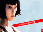 Mirrors Edge: Faith 01
