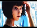 Mirrors Edge: Faith 02