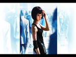 Mirrors Edge: Faith 03