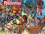 The-Ravagers