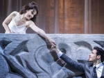 Branagh Theatre Live: Romeo and Juliet (2016)