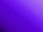 icon-friendly-outrageous-purples-enlarge-for-effect-texperimental