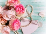 Happy Valentine's Day!