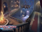 Witches Legacy 11 - Rise of the Ancient05