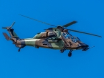 airbus helicopter tiger ec665