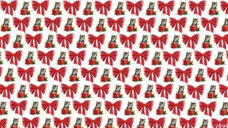 Christmas Texture.Christmas Texture Textures Abstract Background