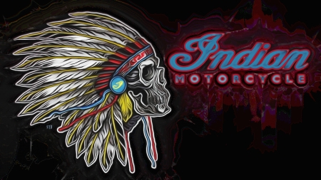 Indian Motorcycle white chief skull - Indian Motorcycle logo, Vintage Indian Motorcycle, Indian Motorcycle Wallpaper, Indian Motorcycles, Indian Motorcycle Background, Indian, Indian Motorcycle Desktop Background