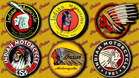 Indian Motorcycle Logos History - Indian, Indian Motorcycles, Indian Motorcycle logo, Vintage Indian Motorcycle, Indian Motorcycle Wallpaper, Indian Motorcycle Background, Indian Motorcycle Desktop Background