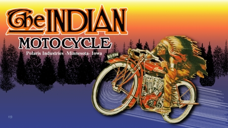 Vintage Indian motorcycle ad updated - Vintage Indian Motorcycle advertising, Indian Motorcycle logo, Indian advertising, Indian Motorcycle Wallpaper, Indian Motorcycles, Indian Motorcycle Background, Indian Motorcycle Desktop Background