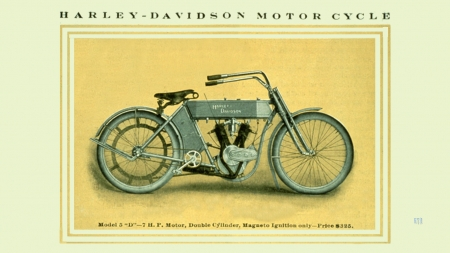 1909 Vintage Harley art - Harley Davidson Motorcycles, Harley Davidson Wallpaper, Harley Davidson, Harley Davidson Desktop Background, Harley Davidson Motorcycle Wallpaper, Harley Davidson Logo, Harley Davidson Emblem